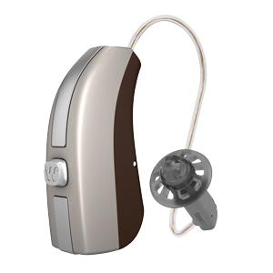 Widex Beyond Hearing Aid