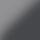 Phonak Graphite Gray