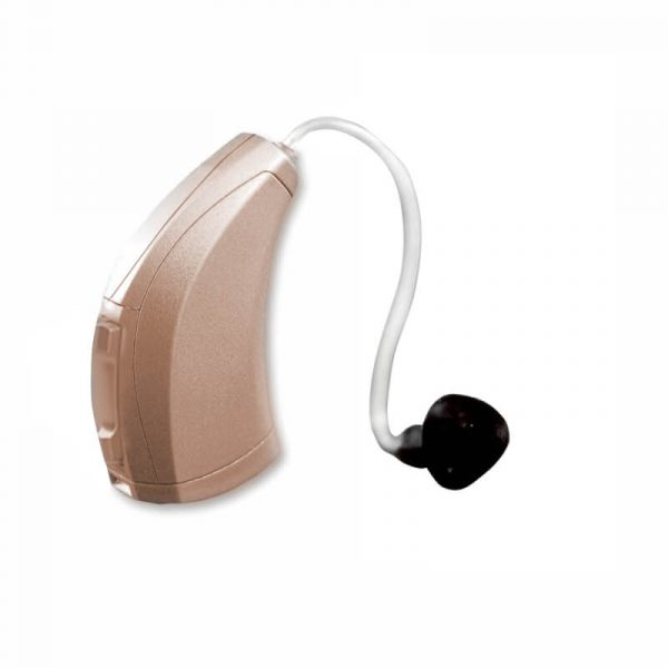 Starkey Livio Hearing Aid