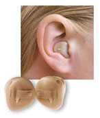 Hearing Aid Styles 5