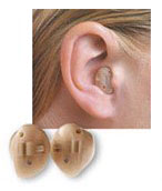 Hearing Aid Styles 4