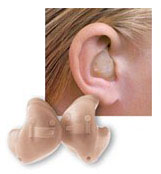 Hearing Aid Styles 6
