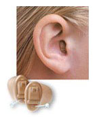 Hearing Aid Styles 3