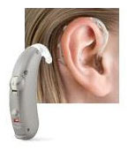 Hearing Aid Styles 2