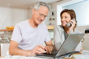 Flex Medical Savings Plans 1