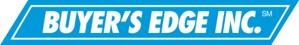 buyer's edge logo