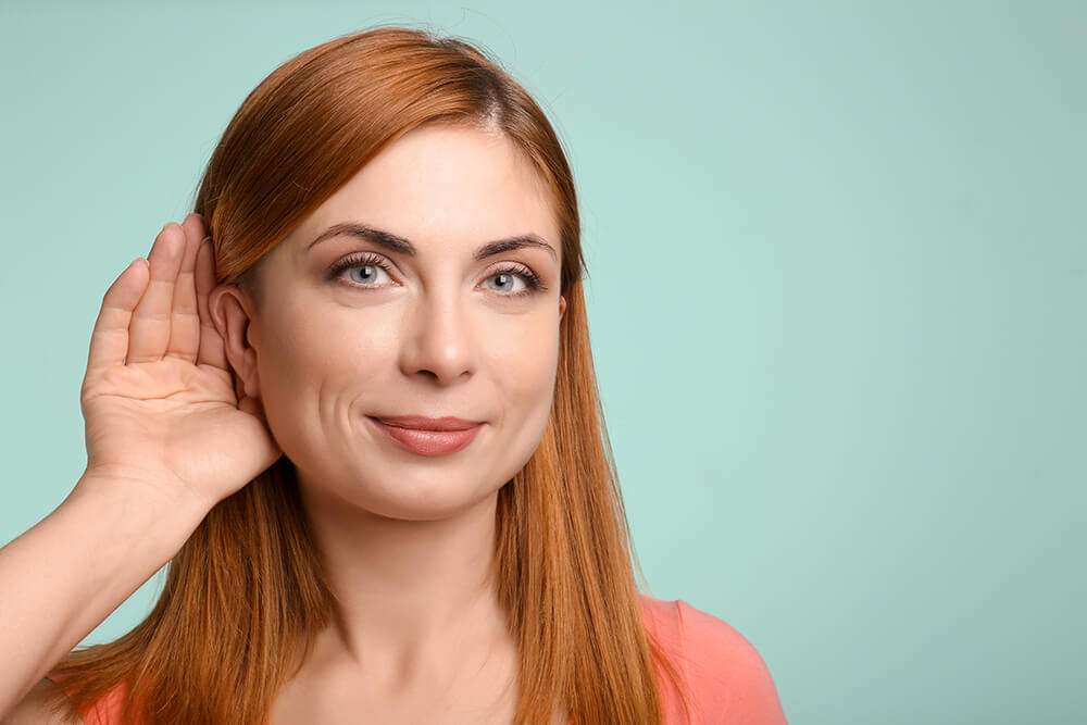 How Does Hearing Loss Affect Your Life? 1