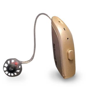 ReSound_One_Hearing_Aids